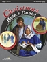 Christmas Ruth and Daniel Youth 1 Teaching Visuals Thumbnail