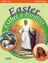 Easter, Esther, and Parables Youth 1 Teaching Visuals Thumbnail