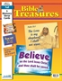 Bible Treasures Primary Memory Verse Visuals Thumbnail