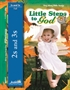 Little Steps to God 2s & 3s CD Thumbnail