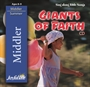 Giants of Faith Middler CD Thumbnail