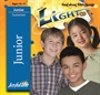 The Light Junior CD Thumbnail