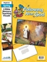 Following After God Beginner Bible Memory Verse Visuals Thumbnail