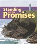 Standing on the Promises Thumbnail