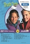 Truth Trek Junior Bible Lesson DVD Thumbnail