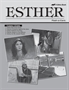 Esther Lesson Guide Thumbnail