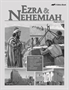 Ezra and Nehemiah Lesson Guide Thumbnail