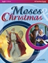 Moses & Christmas Youth 1 Teaching Visuals Thumbnail