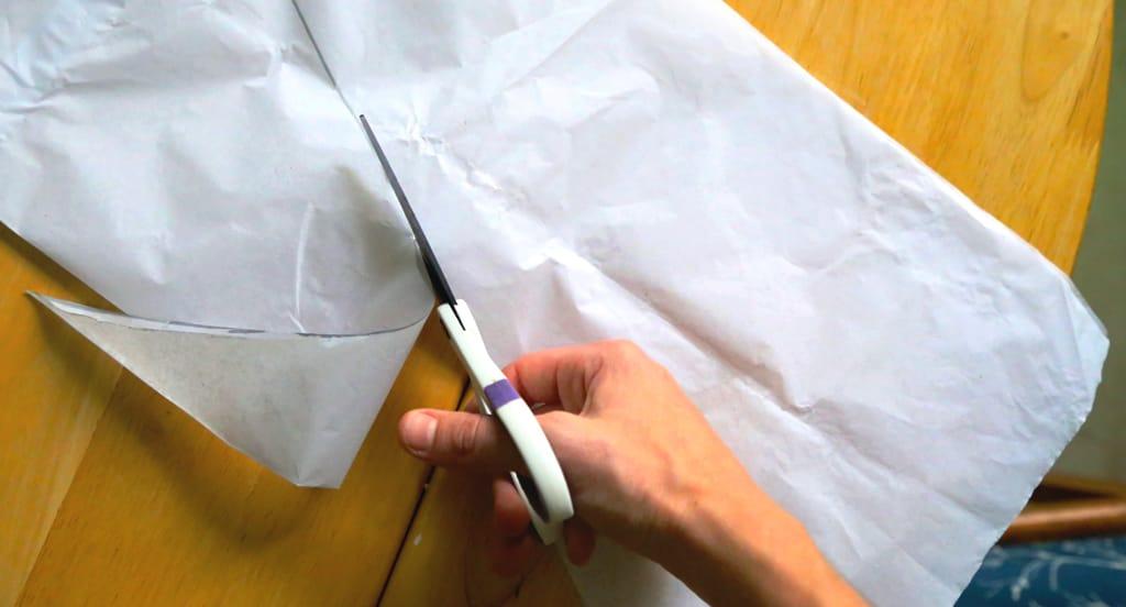 Make the Cut