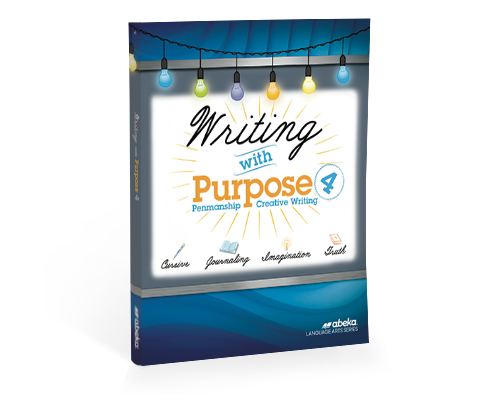 Writing with Purpose 4