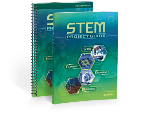 Science 9 STEM Student Book and Teacher Key