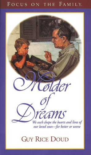 Molder of Dreams