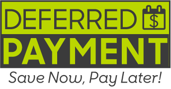 Deferred Payment