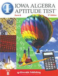 Abeka | Christian School Standardized Tests