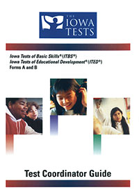 Abeka Christian School Standardized Tests