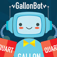 Gallonbot Download