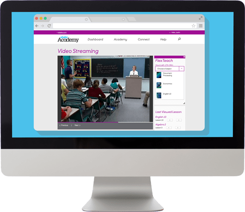 Abeka Homeschool Products Overview