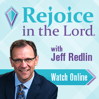 Rejoice in the Lord TV