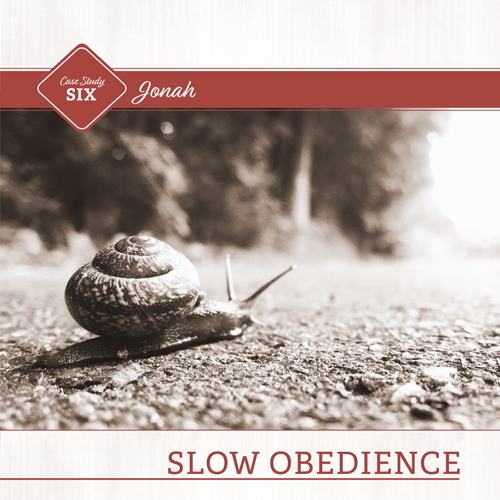Slow Obedience