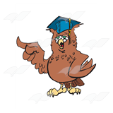 Education Owl