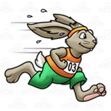 https://static.abeka.com/Shared/ABeka/ProductImages/ClipArt/247693/150x150y160fx160fh-w/247693-Racing-Rabbit-color-png.png