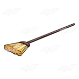 Large Broom