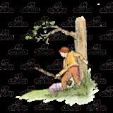 Daniel boone pdf free download
