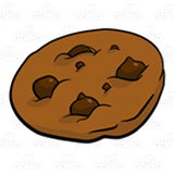 Chocolate Chip Cookie 6
