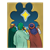 Three Wise Men Color PNG
