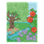 Garden Color PNG