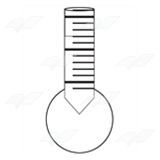Bulb Thermometer 4