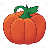 Red Pumpkin