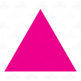 Pink Triangle 2