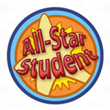 All-Star Student