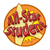 All-Star Student Color PDF