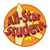All-Star Student Color PNG