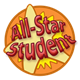 All-Star Student incentive award