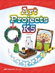 Art Projects K5 Thumbnail