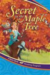 Secret in the Maple Tree