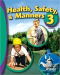 Health Safety and Manners 3