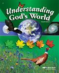 Understanding God's World Thumbnail