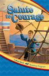 Salute to Courage Thumbnail