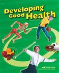 Developing Good Health