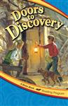 Doors to Discovery Thumbnail