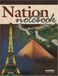 Nation Notebook Thumbnail
