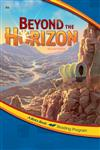 Beyond the Horizon Thumbnail