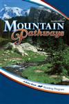 Mountain Pathways Thumbnail