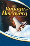 Voyage of Discovery Thumbnail