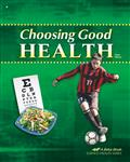 Choosing Good Health Thumbnail