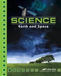Science: Earth and Space Thumbnail
